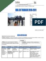 PAT_2010-2011