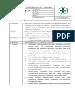 1.1.5 a.SPO monitoring Kapusk..docx