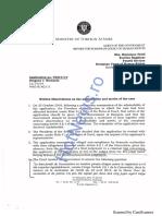 brumar.pdf