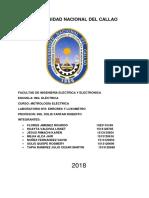 METROLOGIA LABO2.docx