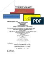10- ELECTROESTIMULACIÓN.docx
