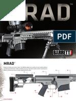 2015_Product_Brochures.pdf