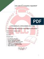 ENTREVISTAS-1.docx