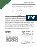 Jurnal_(Nur_Sitha_Afrilia_13010114120023).pdf