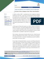 697-6008-2-PB.pdf