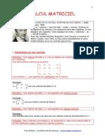 MatricesTS1.pdf