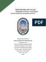 AVANCE DE METROLOGIA.docx