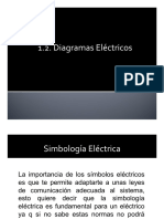 30192947-Simbolos-Para-Diagramas-Electricos.pdf