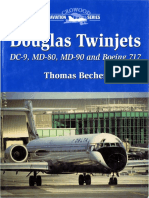 Book MD80 Crowood - Douglas Twinjets.pdf