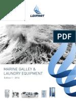 MARINE GALLEY.pdf