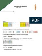 TC-Plantilla-Tubos-Coraza (1)