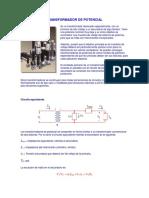 TRANSFORMADOR DE POTENCIAL.docx