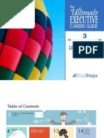 3career-guide-executive-resume.pdf