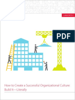 how-to-create-a-successful-organizational-culture.pdf