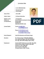 pest management paper