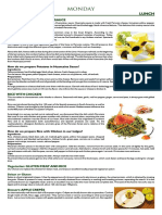 peruvian-recipes-food-en-1.pdf