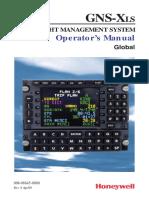 GNS-XLS Operator's Manual rev8.pdf