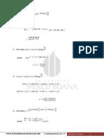 ModulMatematikaTeknikIGJ1011TM9