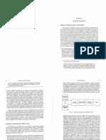 TEMA 1_1.pdf