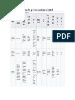 Comparación de procesadores Intel.docx