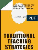 TEACHING_STRATEGIES[1].pptx