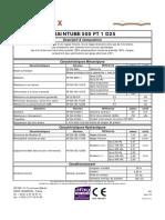 DRAINTUBE 500 FT1 D25.pdf