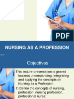 Nursing-as-a-Profession.pptx