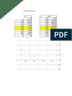 Copy of Penyelesaian Tugas 3 Metnum (1)