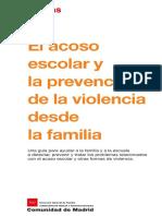 guia_acoso_escolar_cam%281%29.pdf