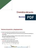 02_Cinemática1D.pdf