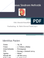 Laporan Kasus Sindrom Nefrotik.pptx