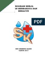 PROGRAM  B3 - 2017.doc