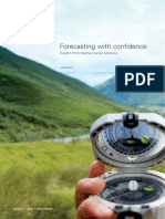 forecasting-with-confidence.pdf