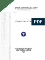 obesitas.pdf