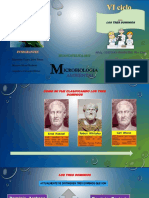 MICROBIOLOGA-LOS-3-DOMINIOS (1).pptx