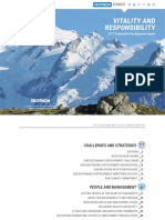 DECATHLON_2017SDR_EN-3.pdf