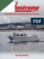 armstrong-marine-survey.pdf
