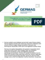 GERMAS.pptx