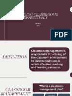 10 Classroom Management.pptx