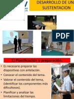 35934_7002318541_04-15-2019_111258_am_clase_07_sustentacion_de_trabajo_investigativo.pptx