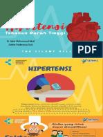 Penyuluhan Hipertensi.pptx