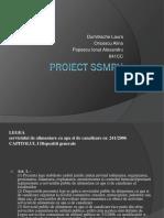 Proiect-SSMPU.pptx