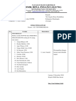 Surat Pengajuan NUPTK.docx