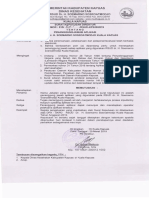 SK Penanggung Jawab Aplikasi
