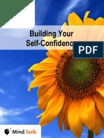 BuildingYourSelfConfidence.pdf