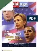 Edición Febrero 2008