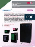 FR-SERIES.pdf