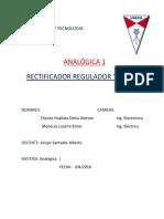 INFORME ana 1 teoria Rectificador con REGULADOR LM317.docx