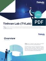 Profile Lab Engver