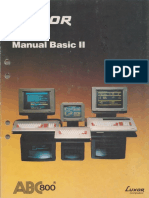 Luxor ABC800-manual-BASIC-II (in).pdf